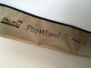 Pinwheel PWGS-79